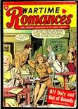 Wartime Romances #2