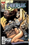 Witchblade #67