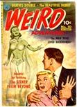 Weird Adventures #10