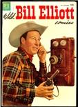 Wild Bill Elliott #14