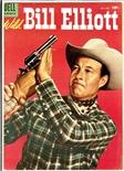 Wild Bill Elliott #15