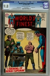 World's Finest #193