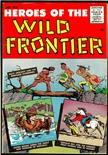 Heroes of the Wild Frontier #27