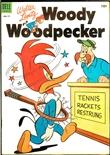 Woody Woodpecker #19