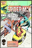 Web of Spider-Man #21