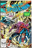Web of Spider-Man #43