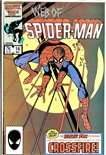 Web of Spider-Man #14