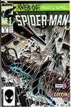 Web of Spider-Man #31