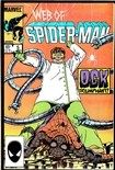Web of Spider-Man #5