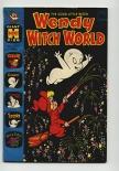 Wendy Witch World #2