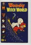 Wendy Witch World #4