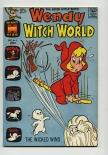 Wendy Witch World #6