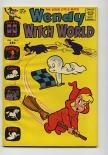 Wendy Witch World #5