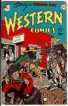 Western Comics #2