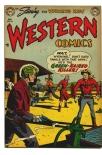 Western Comics #30