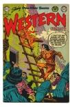 Western Comics #45