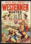 Westerner #21