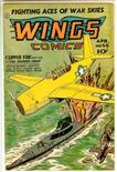Wings Comics #56