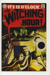 Witching Hour #2