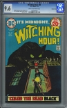 Witching Hour #44