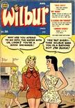 Wilbur Comics #56