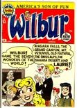 Wilbur Comics #53