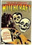 Witchcraft #6