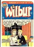 Wilbur Comics #26