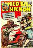 Wild Bill Hickok #1