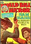 Wild Bill Hickok #10