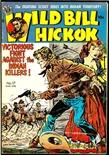 Wild Bill Hickok #17