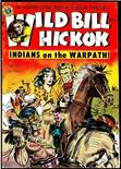 Wild Bill Hickok #19
