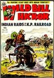 Wild Bill Hickok #20