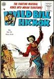 Wild Bill Hickok #23