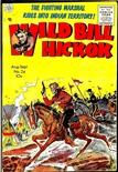 Wild Bill Hickok #24
