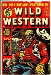 Wild Western #28