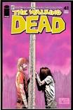 Walking Dead #41