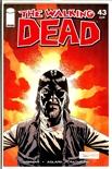 Walking Dead #43