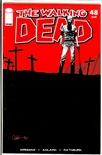 Walking Dead #48