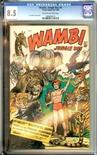 Wambi #4