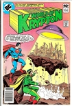 World of Krypton #2