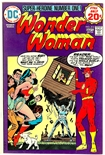 Wonder Woman #213