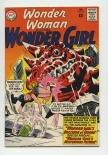 Wonder Woman #152
