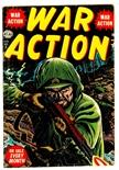 War Action #7
