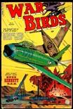 War Birds #3