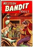 Western Bandit Trails #2