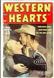 Western Hearts #8