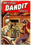 Western Bandit Trails #2