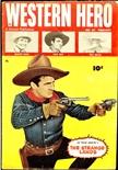 Western Hero #87