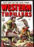 Western Thrillers #1